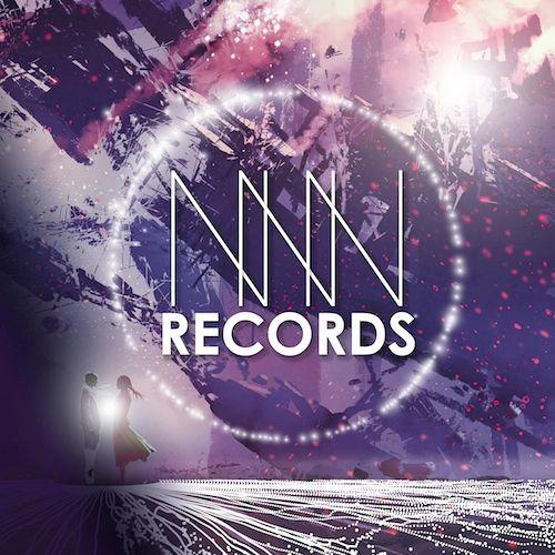 NNN RECORDS's avatar