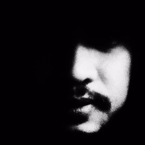 mataharitimoer's avatar