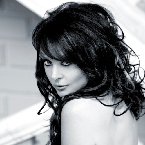 Sarah Brightman's avatar