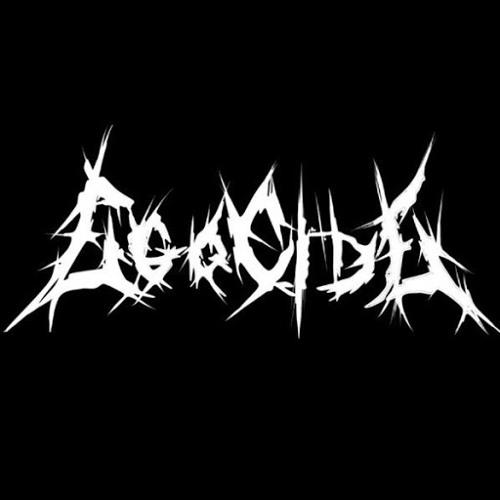 Egocide's avatar