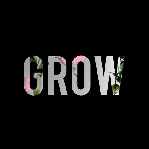 ATORI GROVE's avatar