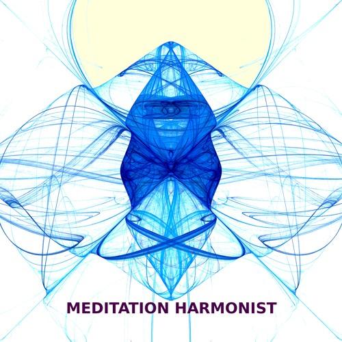 Meditation Harmonist's avatar