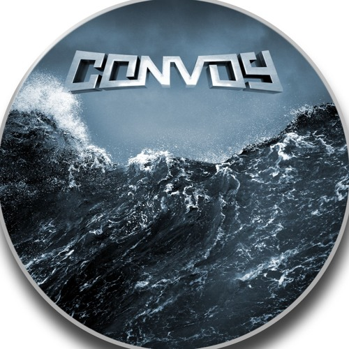 CONVOY's avatar