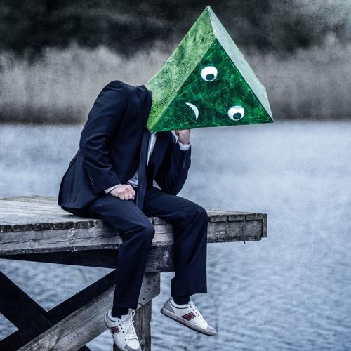 Emil Softhead's avatar