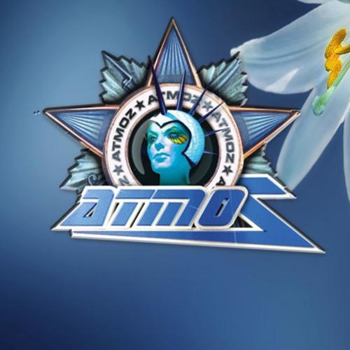AtmoZ's avatar