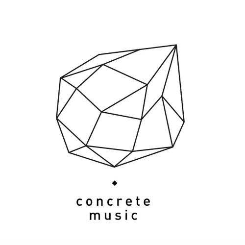 Concrete Music Paris's avatar