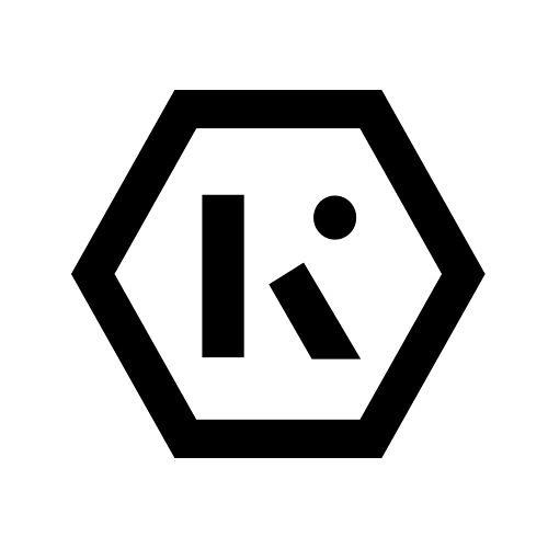 Kalypso Club Zrce's avatar