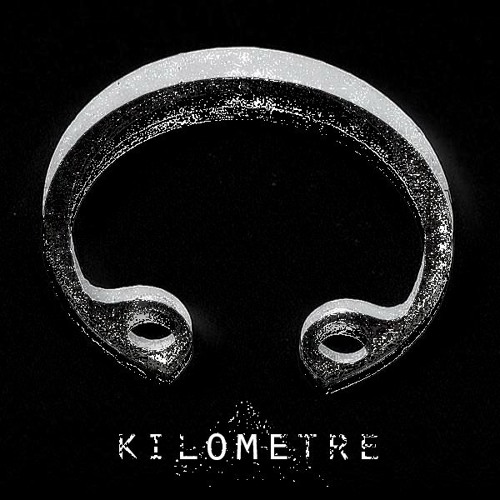 kilometre's avatar