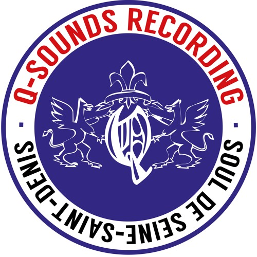 Q-Sounds Recording's avatar