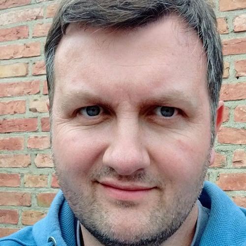Thomas Kohler's avatar