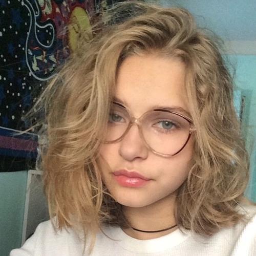 champagneIa_'s avatar