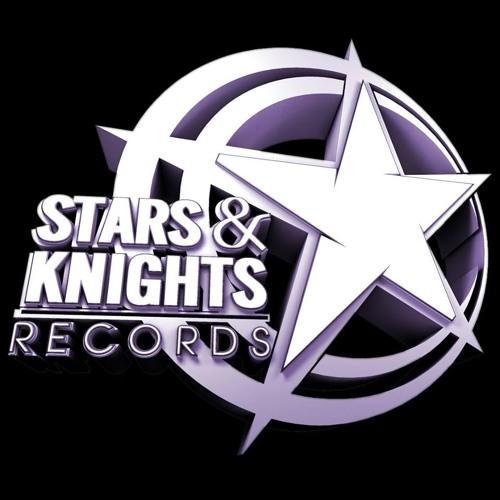Stars & Knights Records's avatar