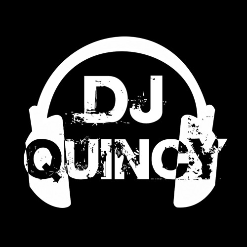 YUNG QUINCY ON BBC 1XTRA 3