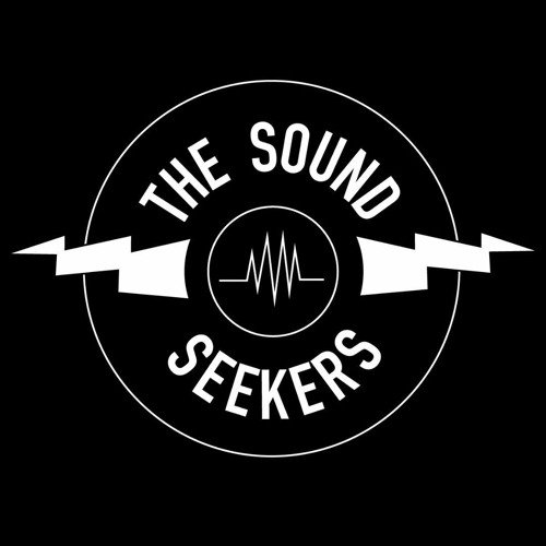 The Sound Seekers's avatar