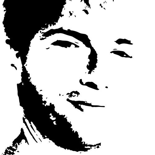Jeroen Duller's avatar