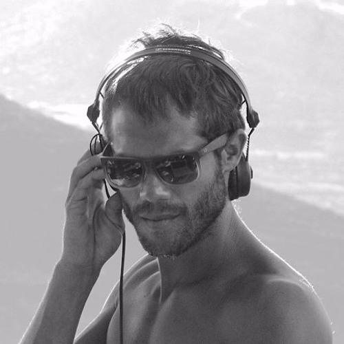 dj-dest's avatar
