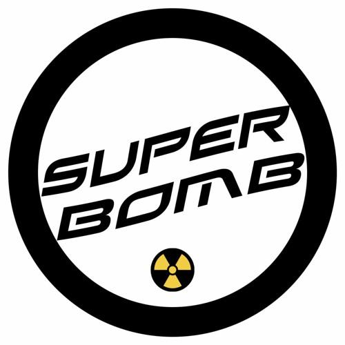 Super bomb's avatar