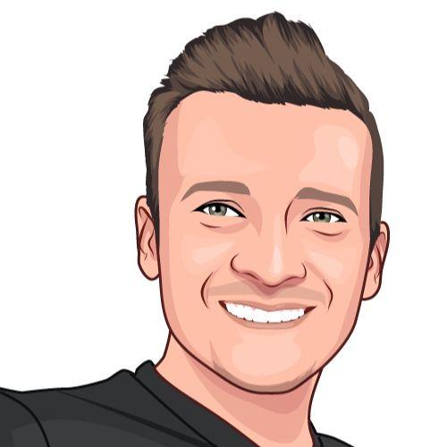 liron1's avatar