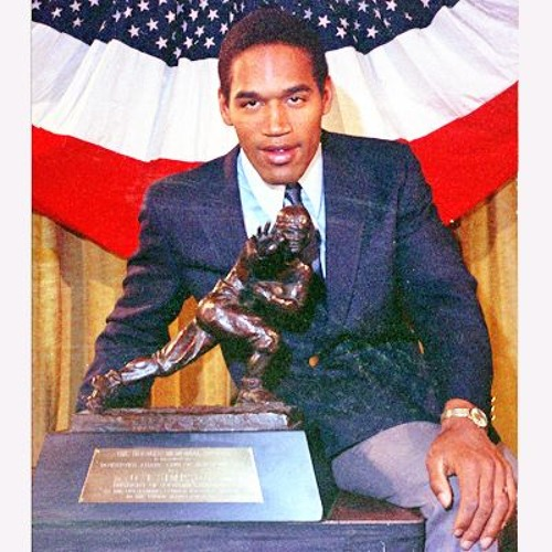 '94 Broncos's avatar