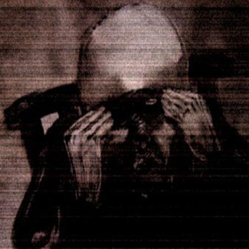 Hitori De's avatar