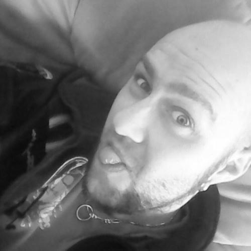 Mirko Be's avatar