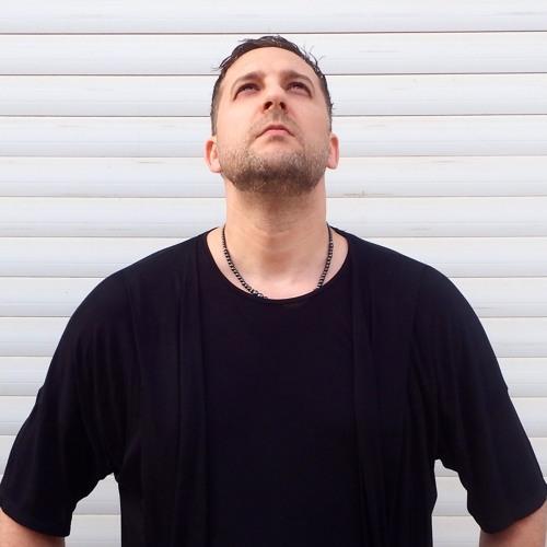Darko De Jan's avatar