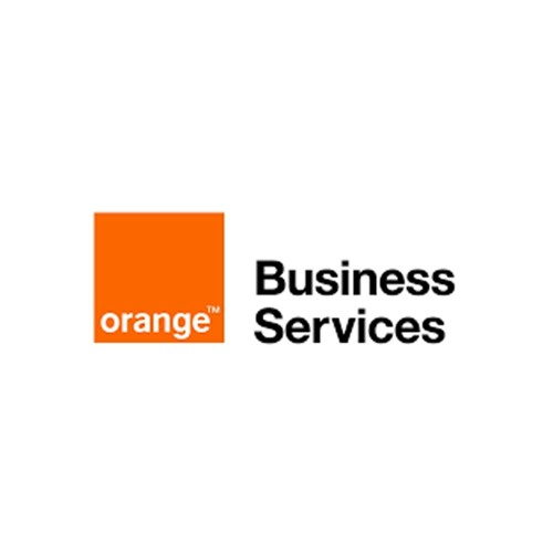 orange business services free listening on soundcloud. Black Bedroom Furniture Sets. Home Design Ideas