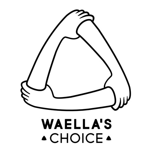 Waella's Choice's avatar