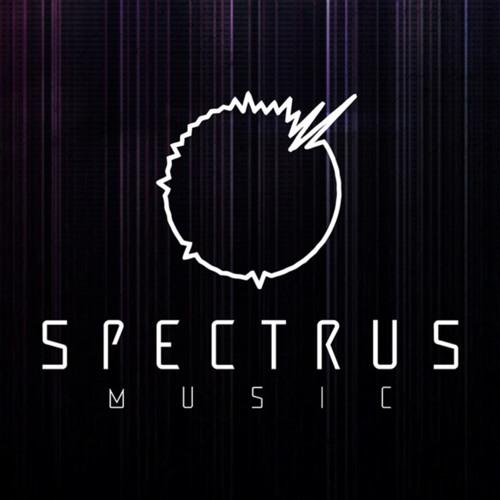 Spectrus Music's avatar