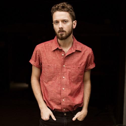 Brett Harris's avatar