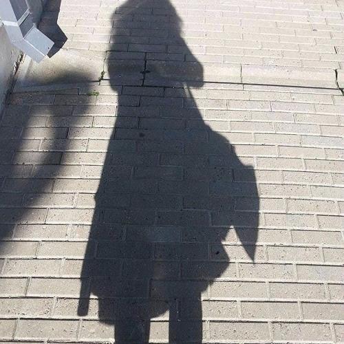 raahimiantenn's avatar