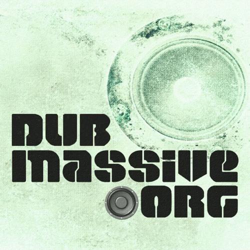 dubmassive.org's avatar