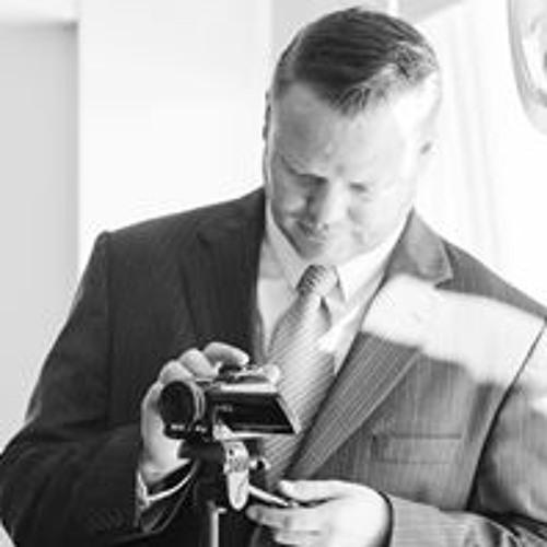 Vincent Wilson's avatar
