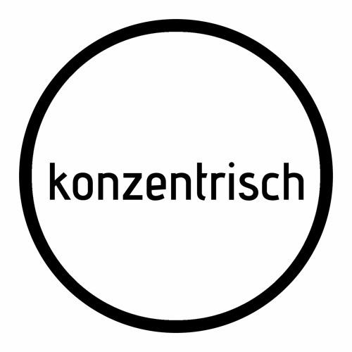 Konzentrisch Music's avatar
