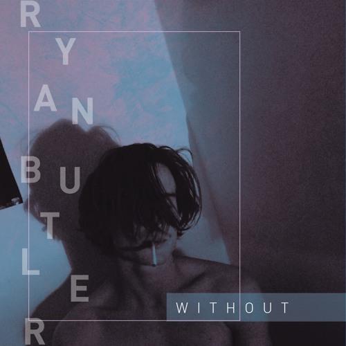 Rybutler's avatar