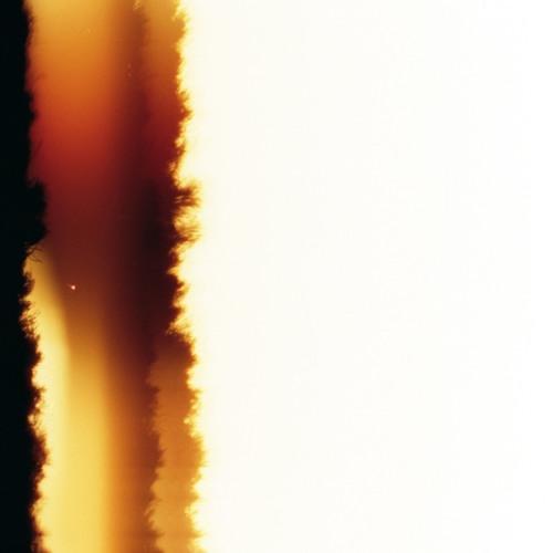 _Rykketid's avatar