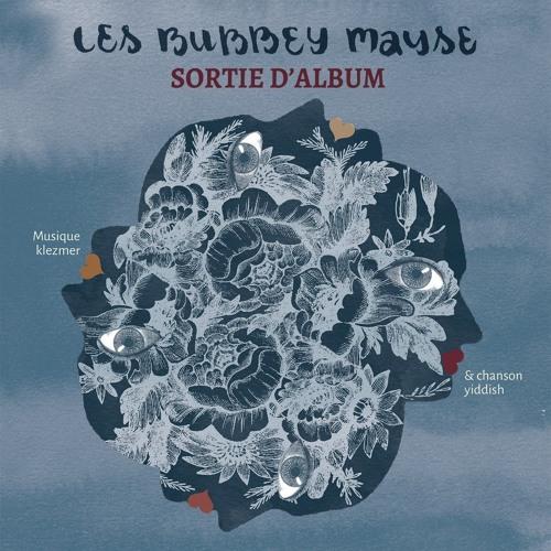 Les Bubbey Mayse's avatar