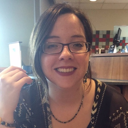 Lizzie Clemmons's avatar