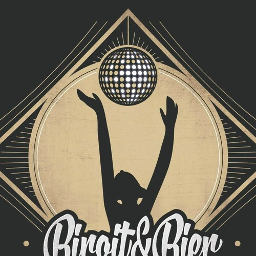 Birgit&Bier's avatar