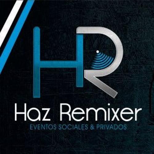 Haz Remixer's avatar