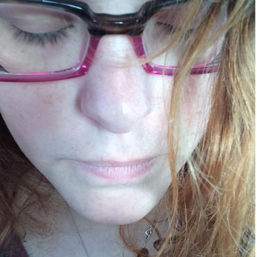 Alice AD [AAD]'s avatar
