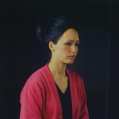 Naomi Kashiwagi's avatar
