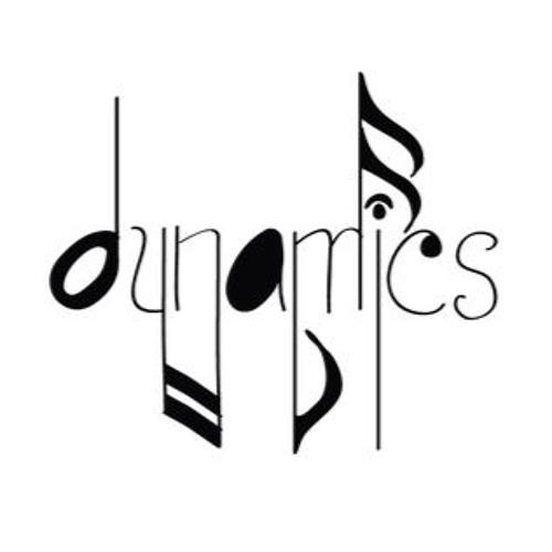 umassdynamics's avatar