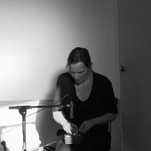 Karin Johansson's avatar