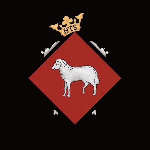 Hill Top Sheep's avatar