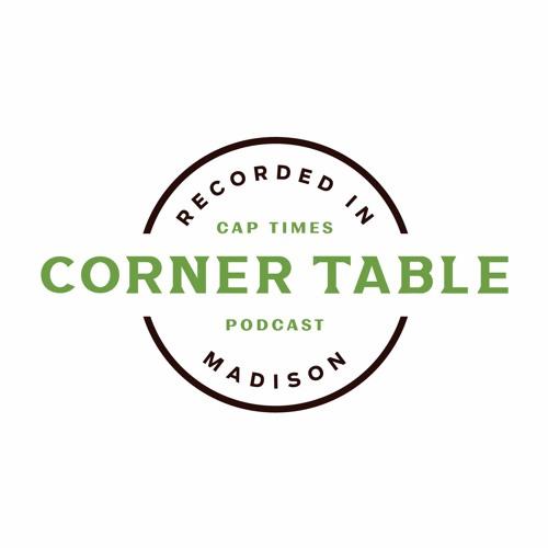 The Corner Table's avatar