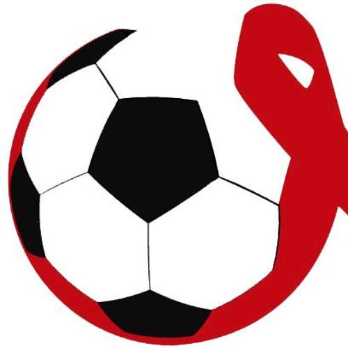 Grassroot Soccer SA's avatar