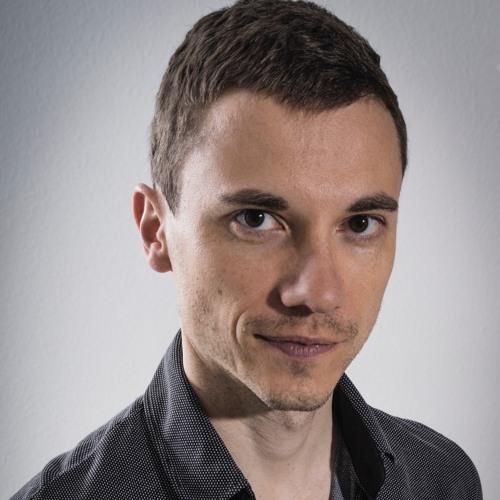 Marc Tritschler's avatar