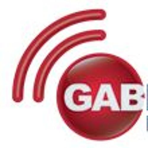 GabRadioNetwork's avatar