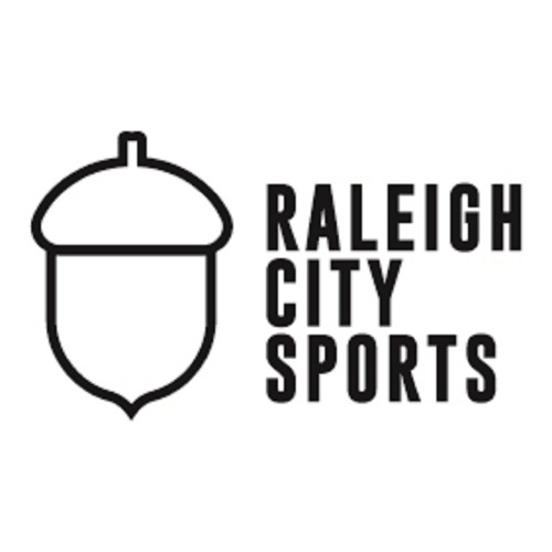 Raleigh City Sports's avatar